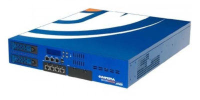 Jual Imperva SecureSphere X4510 WAF