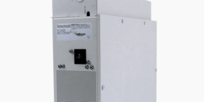 Jual Sensormatic AMS9040 Controller