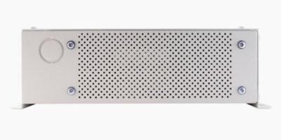 Jual Sensormatic AMS9060 Controller
