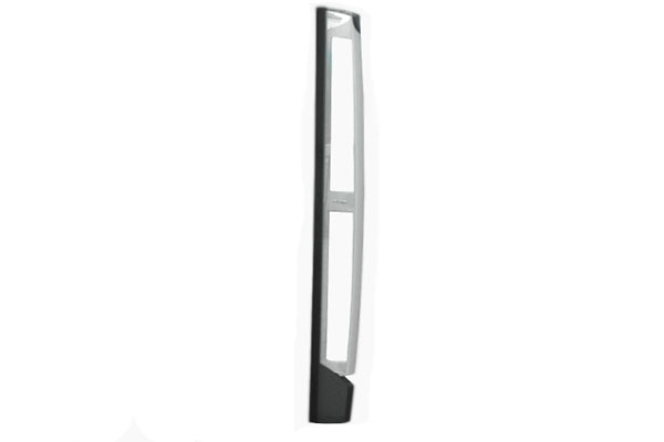 Jual Sensormatic Door-Max