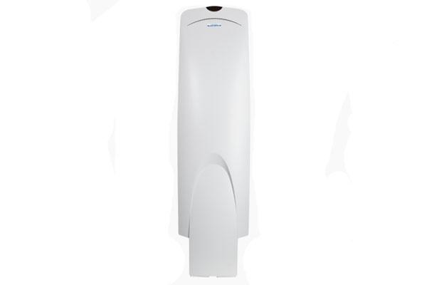 Jual Sensormatic Ultra 1.5m ABS Pedestal