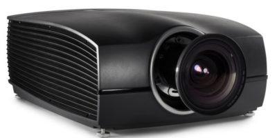 Jual Barco F90-4K13 Projector