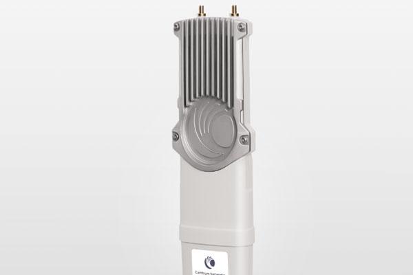 Jual Cambium PMP 450i 900 MHz