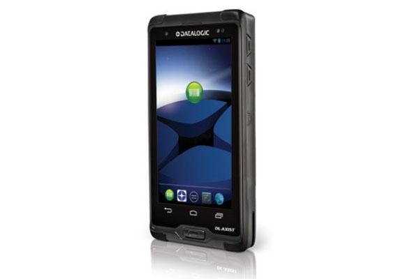 Jual Datalogic DL-Axist PDA