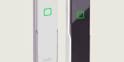 Jual DormaKaba Compact Reader 91 04