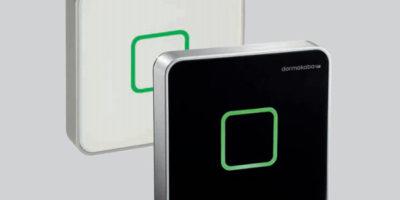 Jual DormaKaba Compact Reader 91 10