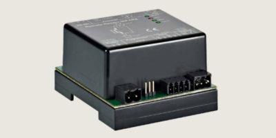 Jual DormaKaba Remote reader 91 15