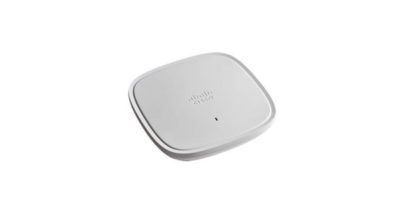 Jual Cisco Catalyst 9115AXE Access Point