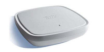 Jual Cisco Catalyst 9115AXI Access Point