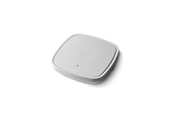 Jual Cisco Catalyst 9117AXI Access Point