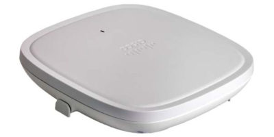 Jual Cisco Catalyst 9120E Access Point