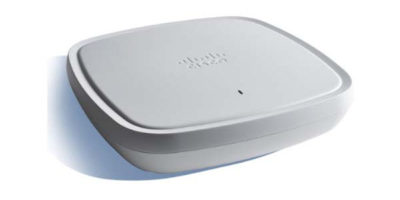Jual Cisco Catalyst 9120I Access Point