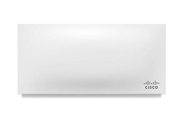 Jual Cisco Meraki MR45