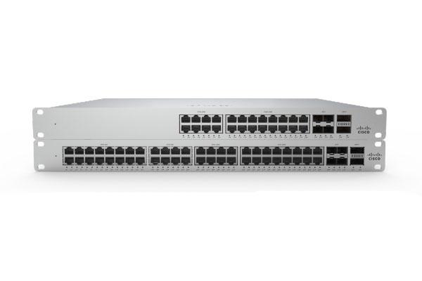 Jual Cisco Meraki MS355