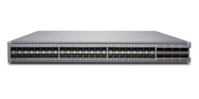 Jual Juniper EX4650 Ethernet Switch