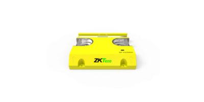 Jual ZKTeco ZK-VSCN100 Under Vehicle Inspection System
