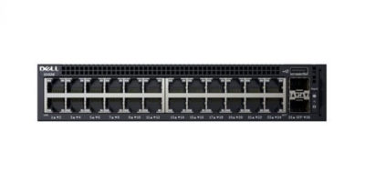 Jual Dell EMC Networking X1026
