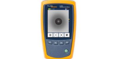 Jual Fluke Networks FI-500 FiberInspector Micro