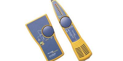 Jual Fluke Networks IntelliTone Pro 200 LAN Toner
