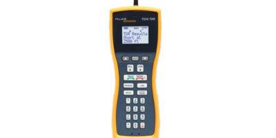 Jual Fluke Networks TS 54 TDR Test