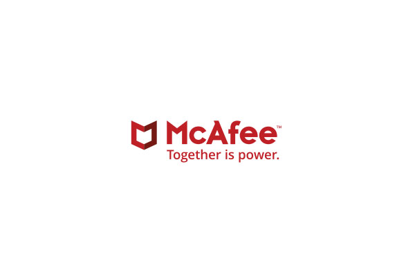 Jual McAfee Data Loss Prevention 4400