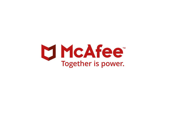 Jual McAfee Data Loss Prevention 6600