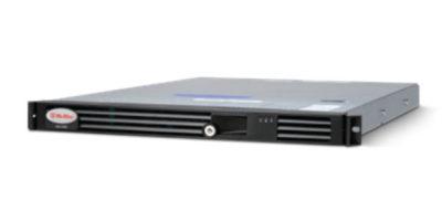 Jual McAfee Web Gateway WG-4500-D