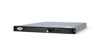 Jual McAfee Web Gateway WG-5500-D