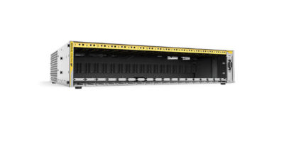 Jual Allied Telesis CV5000 Media Converter
