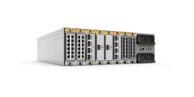 Jual Allied Telesis SwitchBlade x908 GEN2 Switch