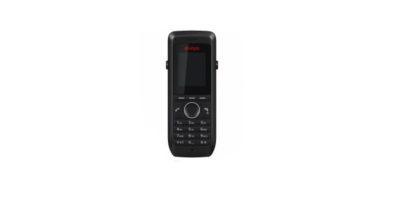 Jual Avaya IX Wireless Handset 3730