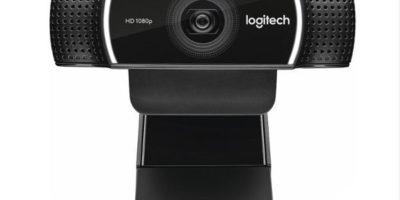 Jual Logitech C922