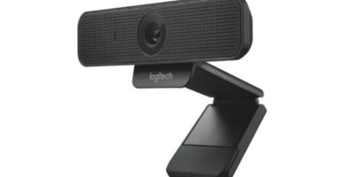 Jual Logitech C925e Business Webcam