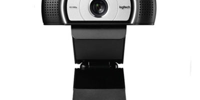Jual Logitech C930e Business Webcam