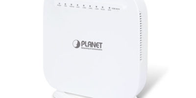 Jual Planet VDR-301N VDSL Router
