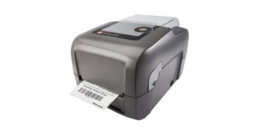 Jual Honeywell E-Class Mark III Desktop Barcode Printer