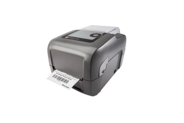 Jual Honeywell E-Class Mark III Desktop Barcode Printer