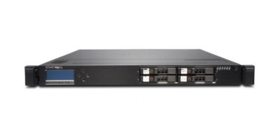 Jual SonicWall Email Security Appliance 9000