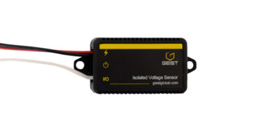 Jual Watchdog Isolated Voltage Sensor