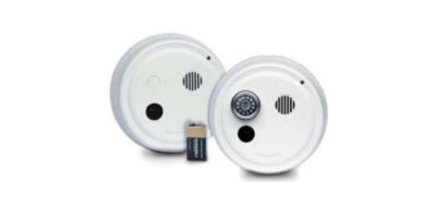 Jual Watchdog Smoke Alarm