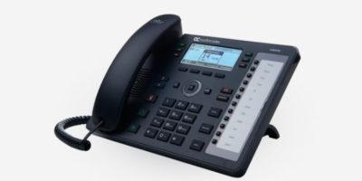 Jual Audiocodes 430HD IP Phone