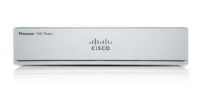 Jual Cisco Firepower 1010