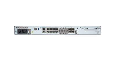 Jual Cisco Firepower 1140