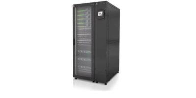 Jual Liebert DCL - Modular Rack Cooling