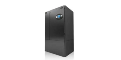 Jual Liebert PDX - Direct Expansion Floor-Mount Cooling Unit