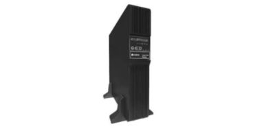 Jual Liebert PSI 750VA UPS