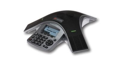 Jual Polycom SoundStation IP 5000