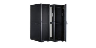 Jual Vertiv S-Series 2 Rack Server