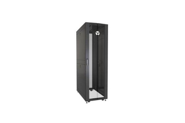 Jual Vertiv VR Rack Server