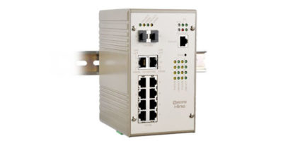 Jual Westermo PMI-110-F2G Industrial Switch